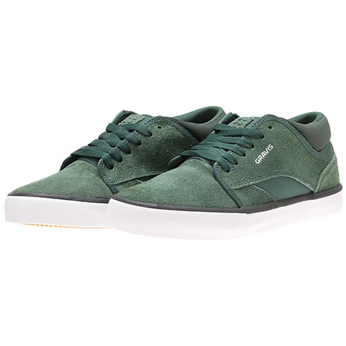 RECON MID リーコン ミッド GREEN 12873103300